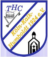 THC KÖLN-KALK-HUMBOLDT 1924 E.V.