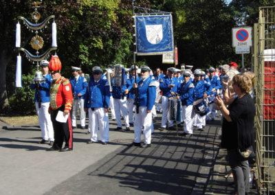 BSF 2013 08