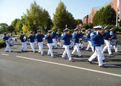 BSF 2013 16