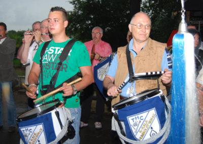 Geb. Hännes Und Harald 13