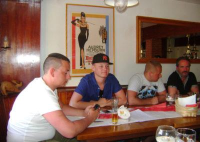 Malle Tour 059