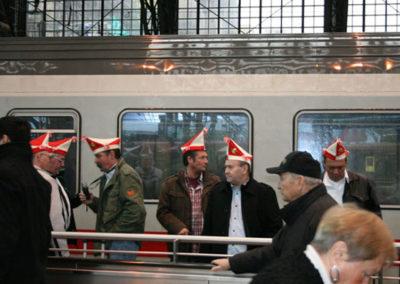 Manöverfahrt München 002