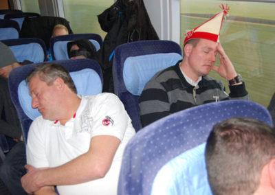 Manöverfahrt München 056