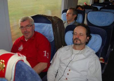Manöverfahrt München 058