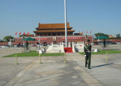 Peking 011