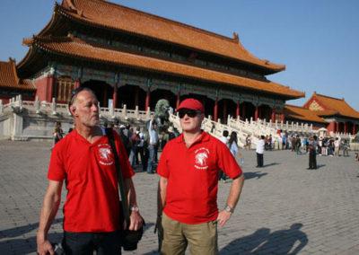 Peking 012