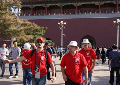 Peking 014