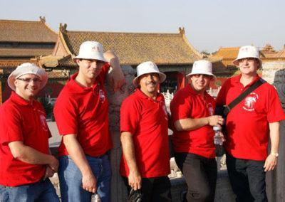 Peking 015