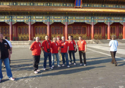 Peking 016