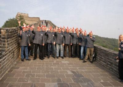 Peking 040