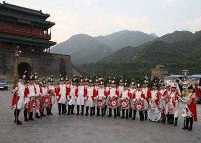 Peking 044