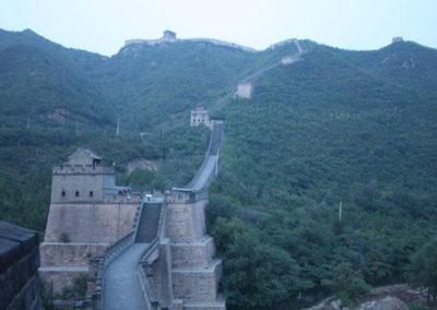 Peking 047