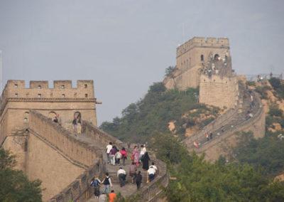 Peking 048