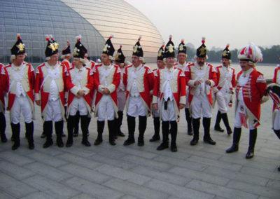 Peking 062