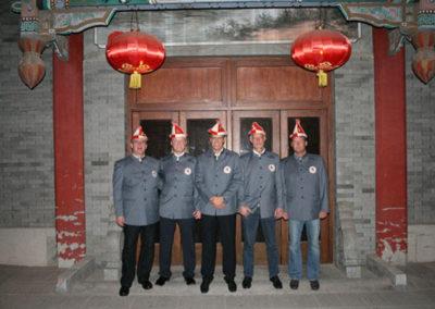 Peking 092