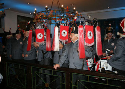 Peking 093