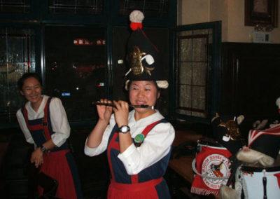 Peking 097