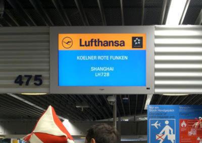 Shanghai 009