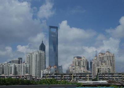 Shanghai 023
