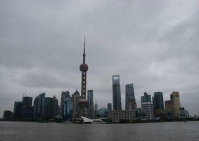 Shanghai 024