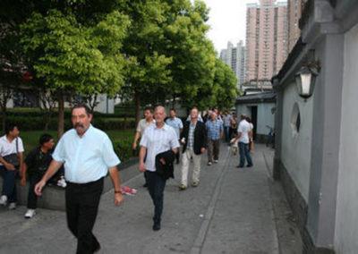 Shanghai 026