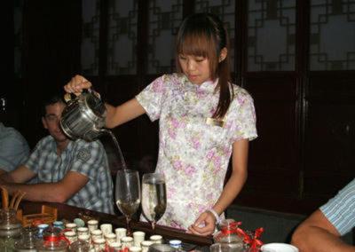 Shanghai 035