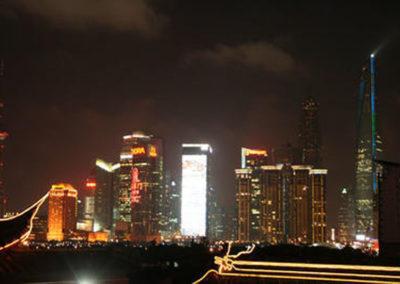 Shanghai 037