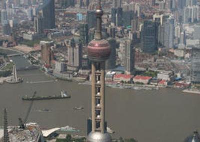 Shanghai 077