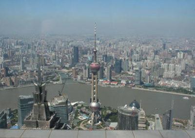 Shanghai 078