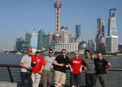 Shanghai 085