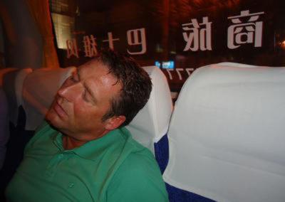 Shanghai 096