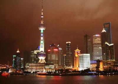 Shanghai 114