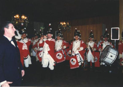 Silberne Hochzeit009