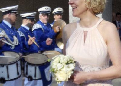 Vogel Hochzeit 02