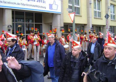 Wuerzburg 2013 006