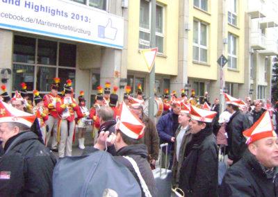 Wuerzburg 2013 009