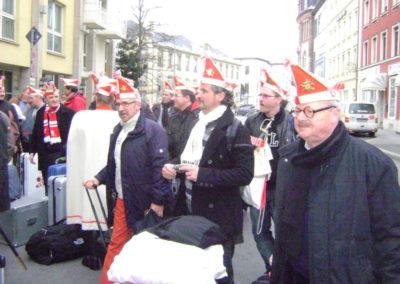 Wuerzburg 2013 013