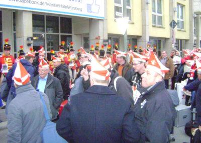 Wuerzburg 2013 014