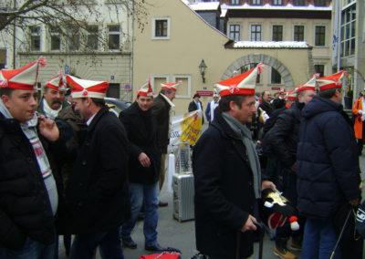 Wuerzburg 2013 016