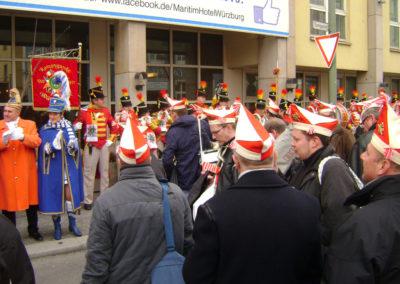 Wuerzburg 2013 017