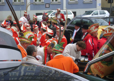 Wuerzburg 2013 026