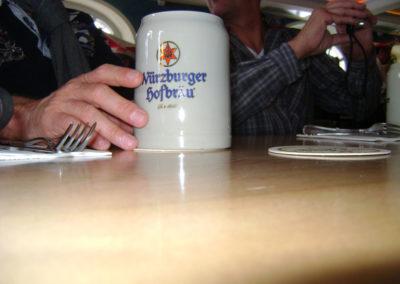 Wuerzburg 2013 086