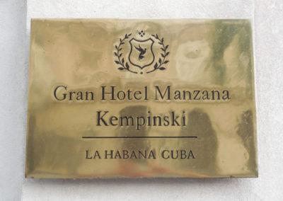 Havanna 009