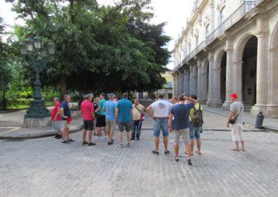 Havanna 019