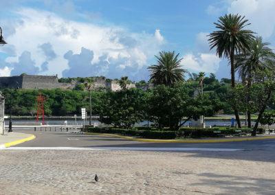 Havanna 023
