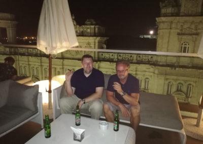 Havanna 043