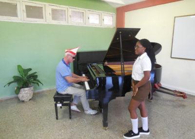 Havanna 046