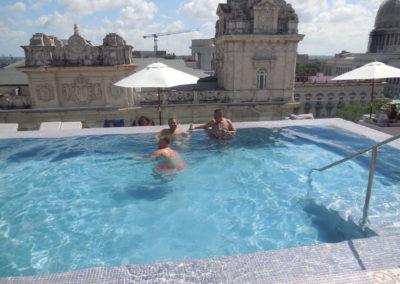 Havanna 062