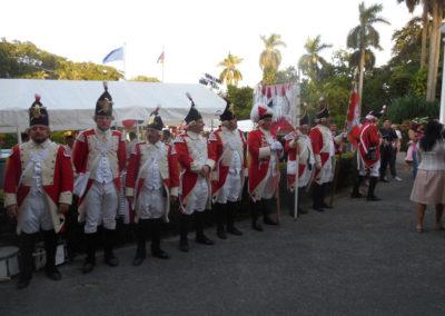 Havanna 068