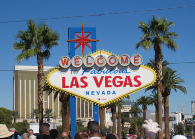 Las Vegas 001